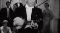 George Formby - With My Little Ukulele In My Hand